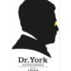 dr york