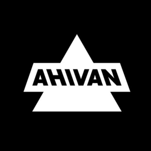 AHIVAN