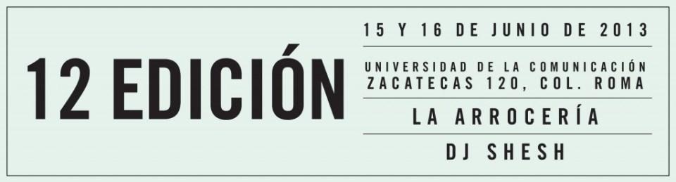BannerEdiciones-12 edicion