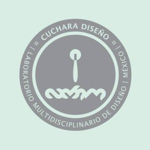 2014_02_FORMATO_LOGOS_WEB_logo