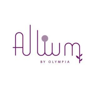 Allium_Logo_final