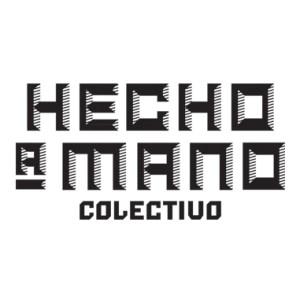 COLECTIVO_HECHO_A_MANO