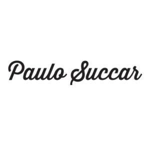 2014_02_FORMATO_LOGOS_WEB_PAULO