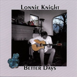 lonnie-knight-better-days-cd-cover