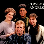 COWBOY-ANGELS-GALLERY-COVER-SHOT