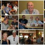 A Night for Lonnie-Mankato Benefit July 2016 (10)