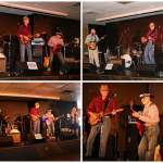 A Night for Lonnie-Mankato Benefit July 2016 (9)