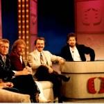 Neilsen-White Band Nashville 1980s