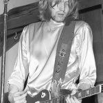 Magoo's 1-5-1969