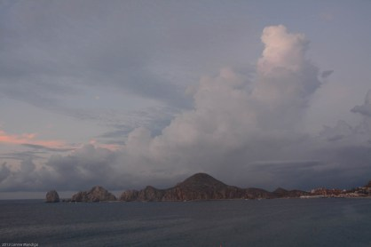 DSC_2233-Cabo-3
