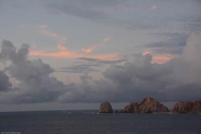 DSC_2251-Cabo-5