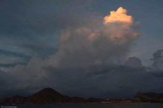 DSC_2285-Cabo-12