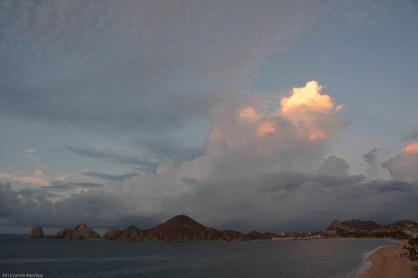 DSC_2299-Cabo-15