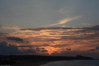 Sunrise Cabo-26
