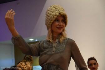 Fashion Week 20130830-05