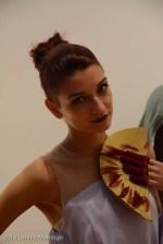 Fashion Week 20130830-06