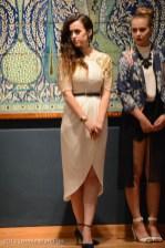 Fashion Week 20130830-07