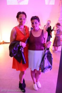 Fashion Week 20130830-11
