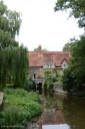 Magdalen College 20130823-18
