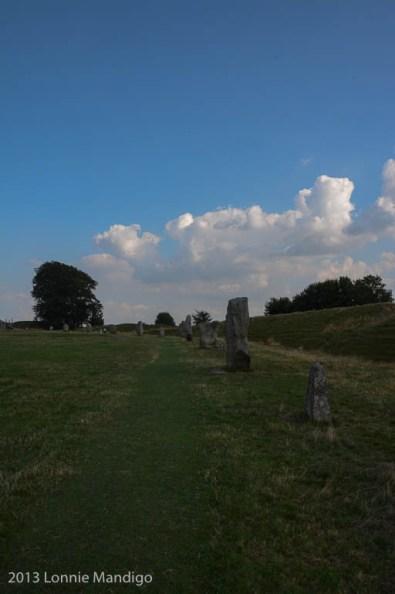 Avebury Henge 20130826-09