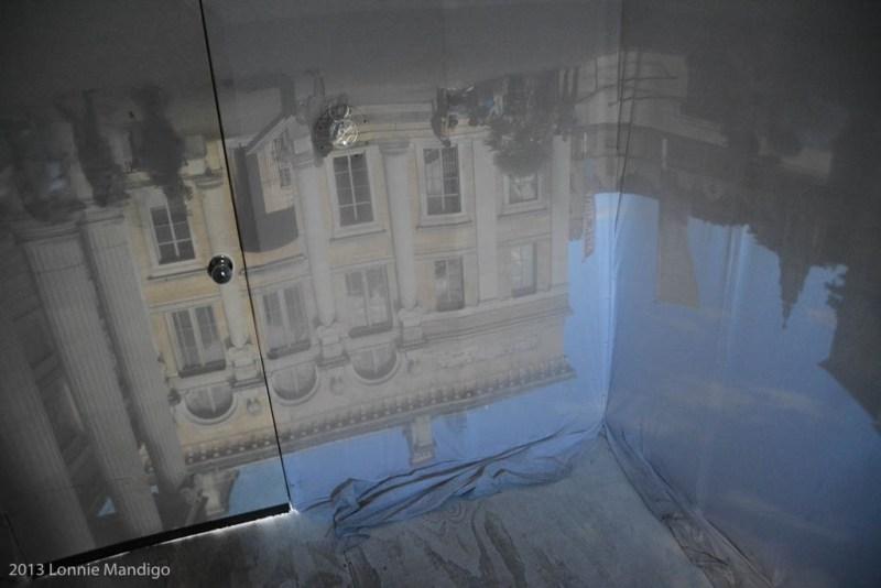 Camera Obscura 20130831-04