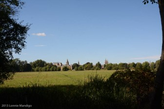 Christ Church Meadows 20130902-14