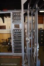 Museum of Computing