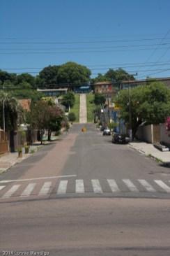 Brazil-9918