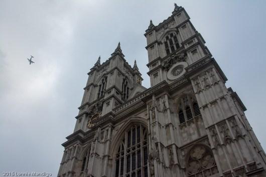 2015.02-London-0300