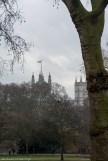 2015.02-London-0421