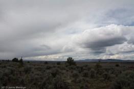 Eastern Oregon-05-1128