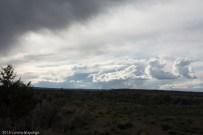Eastern Oregon-10-1143