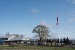 Eastern Oregon-12-1152
