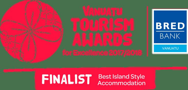 Best Island Style Award 2018 1