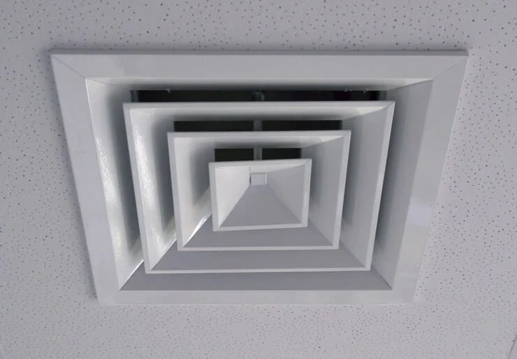 ductless bathroom fans how do they