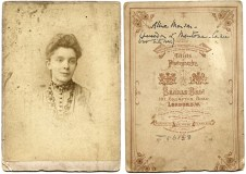 alice-monson-cabinet-card