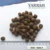 Koeratoit Orgaaniline koeratoit YARRAH kanaga 2x15kg kana