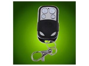 Control Remoto alarma gsm 433 mhz lujo