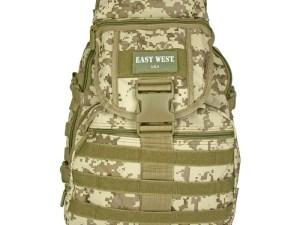Mochila Militar Operative Pack RTC504