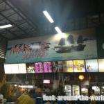 パタヤのマリーンシーフードで新鮮な海鮮タイ料理を堪能してきた☆2015年12月タイ・ラオス旅行記(42)