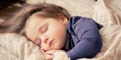 علاج الإمساك عند الأطفال