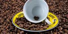 القهوة وعلاقتها بالسرطان إحذر هذه الإضافات