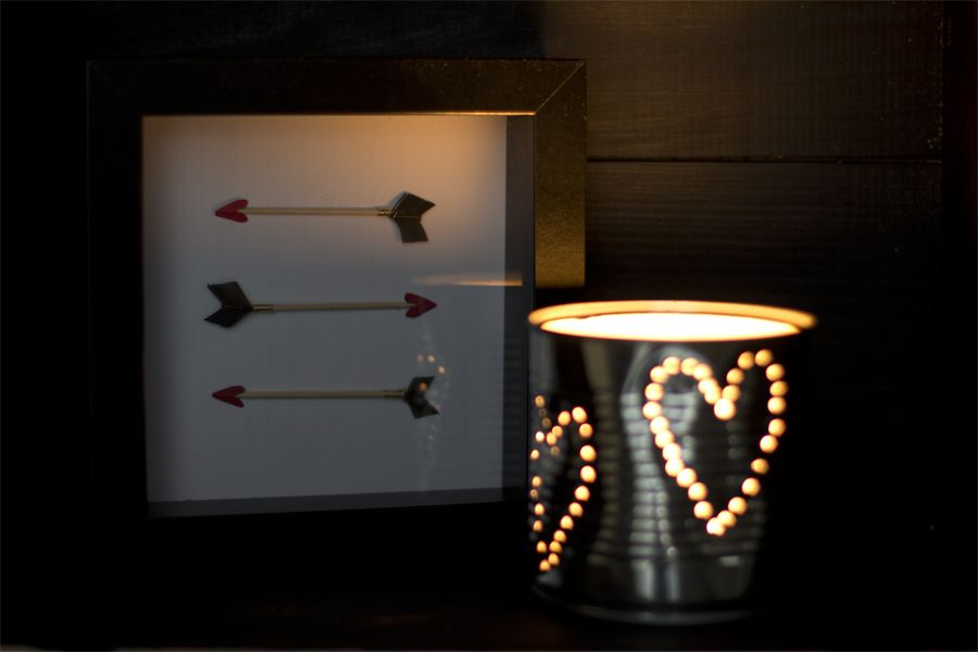 heart-light-diy-display