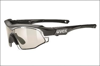 Variotronic Sportbrille