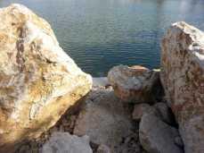 mopana-white-beautiful-rocks-13