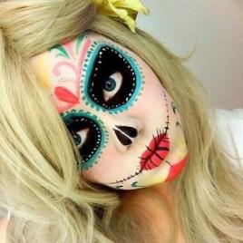 mopana-halloween-style-03