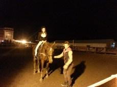 mopana-night-rodeo-08