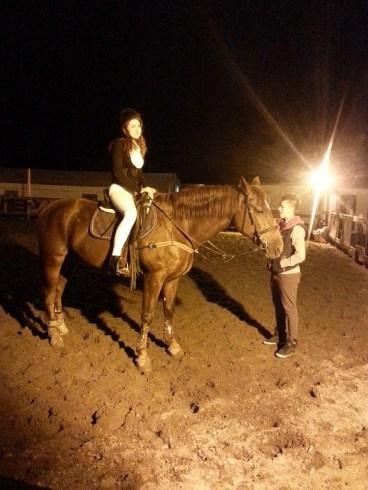 mopana-night-rodeo-06