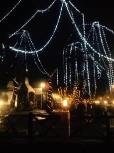 mopana-winter-lights-02