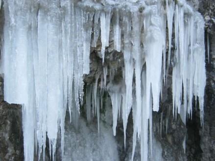 Bigar-waterfall-04